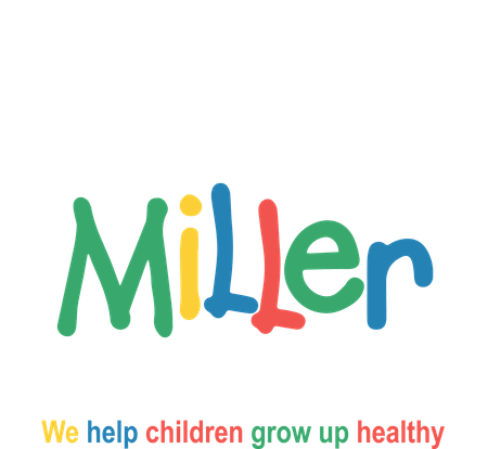 Miller Foundation | Long Beach